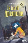 Le luci di Anemone