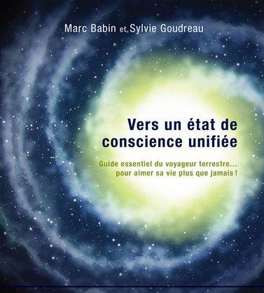 Vers un état de conscience unifiée