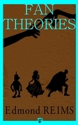 Fan théories