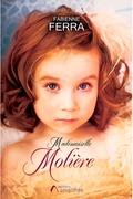 Mademoiselle Molière