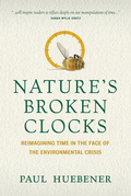Nature's Broken Clocks