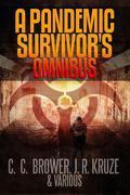 A Pandemic Survivors Omnibus