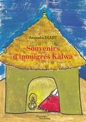 Souvenirs d'immigrés Kàlwa