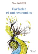 Farfadet et autres contes