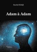 Adam à Adam