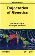 Trajectories of Genetics