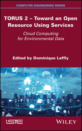 TORUS 2 - Toward an Open Resource Using Services