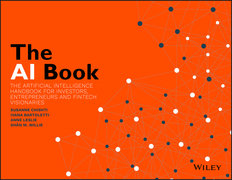 The AI Book