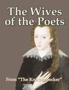 The Wives of the Poets