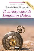 Il curioso caso di Benjamin Button + The curious case of Benjamin Button