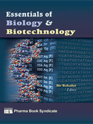 Essentials of Biology and Biotechnology