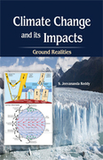 Climate Change & its Impacts