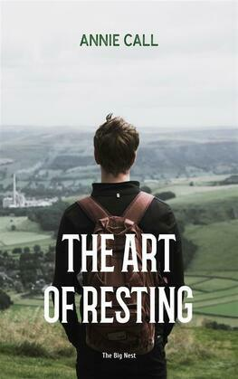 The Art of Resting