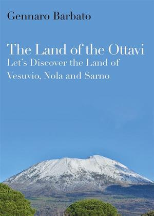 The Land of the Ottavi