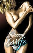 Indecent Wife
