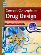 Current Concepts in Drug Design