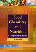 Food Chemistry and Nutrition