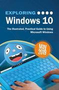 Exploring Windows 10 May 2019 Edition