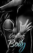 Willing Body