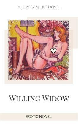 Willing Widow