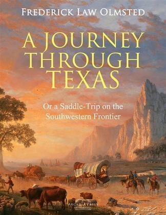 A Journey through Texas