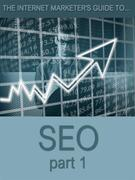 SEO Strategies Part 1