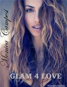 Glam 4 Love