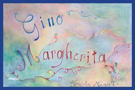 Gino e Margherita