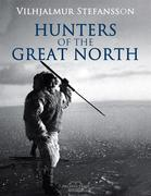 Hunters of the Great North