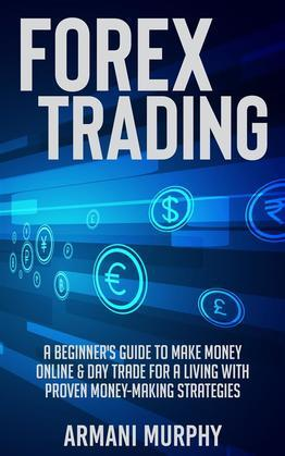Financial Freedom: How to Master the Money Game, Generate Passive Income & Establish An Unshakeable Portfolio