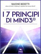 I 7 princìpi di Mind3®