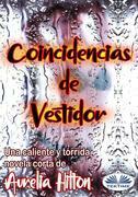 Coincidencias De Vestidor