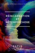Réincarnation et Métempsychose
