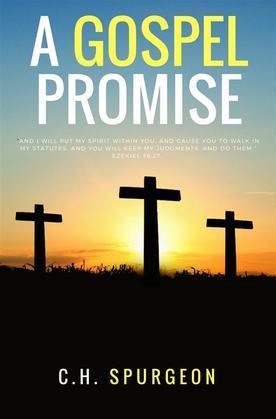 A Gospel Promise