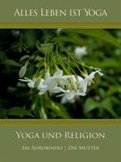Yoga und Religion