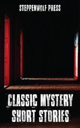 Classic Mystery Short Stories