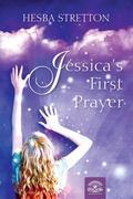 Jessica's First Prayer