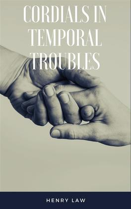 Cordials In Temporal Troubles