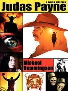 Judas Payne: A Weird Western