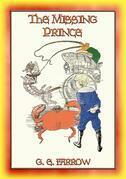 THE MISSING PRINCE - The Adventures of Boy in the land of Zum