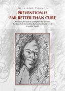 Prevention is far better than cure. Revisiting the past to strengthen the present: the lesson of Bernardino Ramazzini (1633-1714) in public health