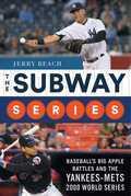 The Subway Series