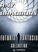 Futuria Fantasia Collection