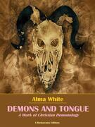 Demons and Tongues