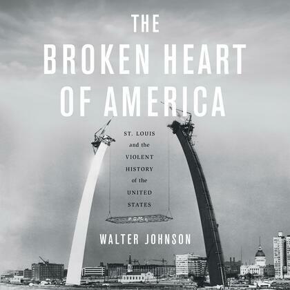 The Broken Heart of America