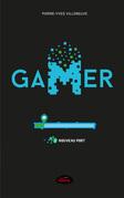 Gamer 01 : Nouveau port