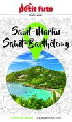 SAINT MARTIN - SAINT BARTHÉLEMY 2020 Petit Futé