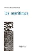 Les Maritimes