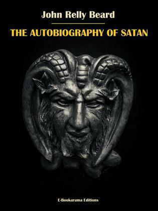 The Autobiography of Satan