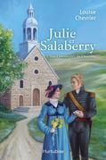 Julie et Salaberry
